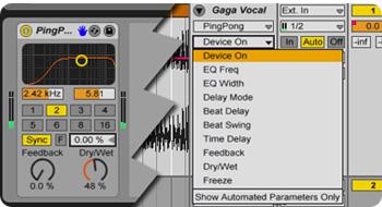 Lady Gaga - Telephone Producer DarkChild - Learn Drum Audio, Music