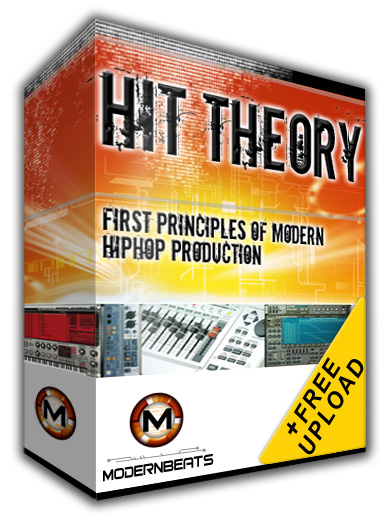 Hit Theory Ebook