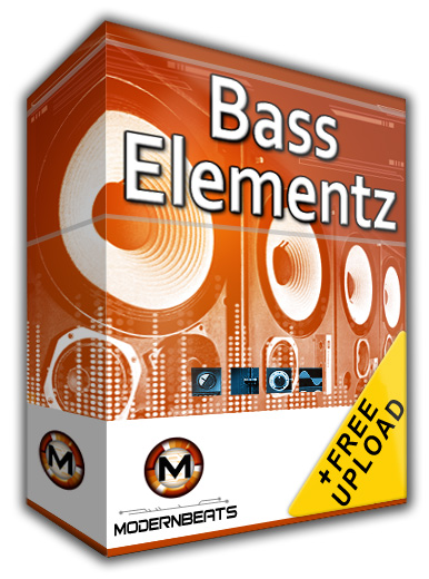 hip hop bass samples hip hop bass lines bass sample pack w bass elementz electric hip hop. Black Bedroom Furniture Sets. Home Design Ideas