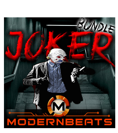 Joker Loops Bundle