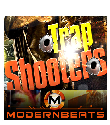 Trap Shooters Loops