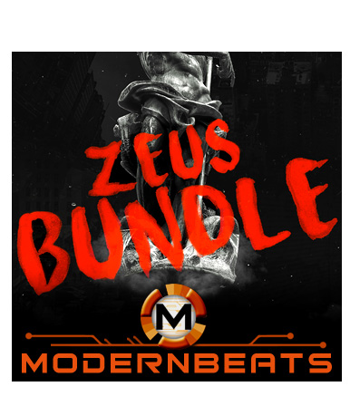 Zeus Loops Bundle