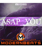 ASAP You R&B Loops