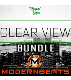 Clear View Loops Bundle