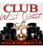 Club West Coast Loops