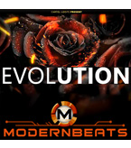 Evolution Loops Pack