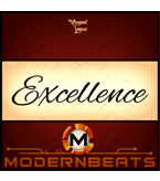 Excellence Loops Samples
