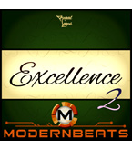 Excellence Loops Samples 2