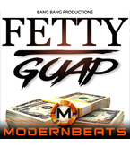 Fetty Guap Loops Samples