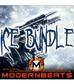 Ice Loops Bundle
