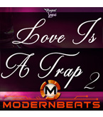 Love is a Trap Loops 2