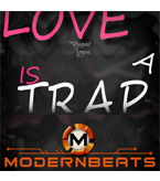 Love is a Trap Loops/Sounds