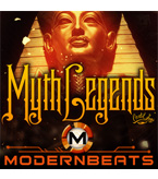 Myth Legends Loops