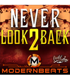 Never Look Back Loops 2