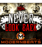 Never Look Back Loops