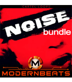 Noise Loops Bundle