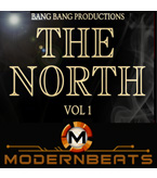 The North Hip-Hop Loops
