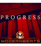 Progress R&B Loops