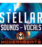 Hip Hop Soundfonts, FL Studio Soundfonts, SF2 Soundfonts, R&B