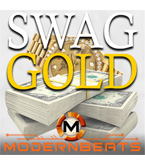 Swag Gold Loops Samples