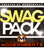 Swag Pack Loops Samples