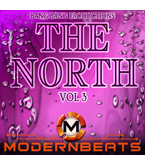 The North Hip-Hop Loops 3