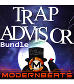 Trap Advisor Loops Bundle