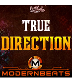 True Direction Loops