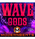Wave Gods Trap Loops