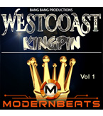 WestCoast Kingpin Loops