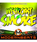 Westcoast Smoke Loops