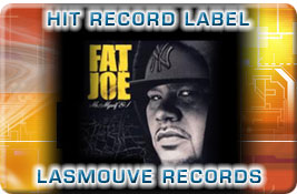 Lasmouve Records