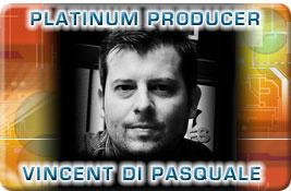 Vincent di Pasquale